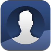 Die Friendly Plus for Facebook App