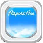 AirportAce - Airport Information Guide