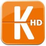 Kayak HD