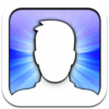 Facely HD for Facebook + Chat