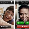 Video-Calls via iPad 2: mit FaceTime, Skype und Fring