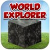 World Explorer for Minecraft