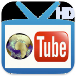 WorldTube HD