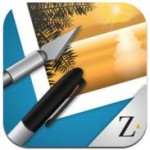 PhotoPad by ZAGG