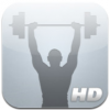 iFitness HD